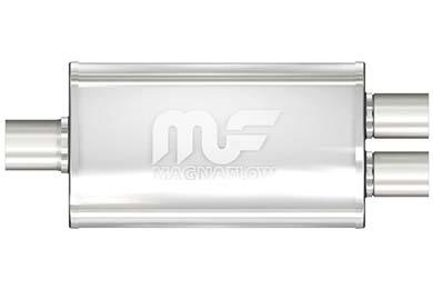 magnaflow-11148