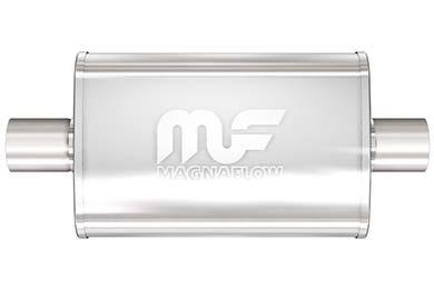 magnaflow-11219