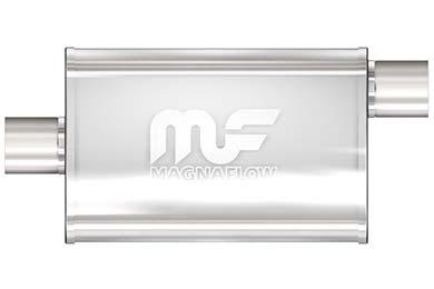 magnaflow-11365