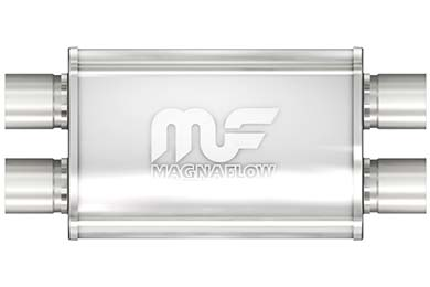 magnaflow-11378