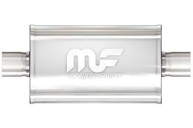 magnaflow-12219