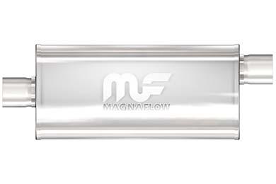 magnaflow-12255