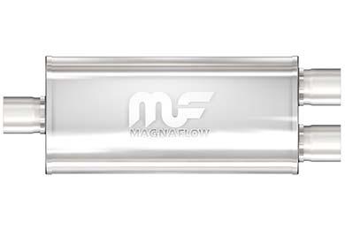 magnaflow-12258
