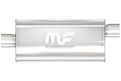 magnaflow-12259