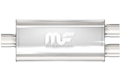 magnaflow-12268