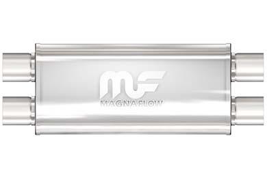 magnaflow-12468