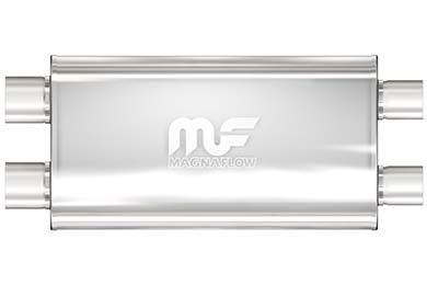 magnaflow-12568