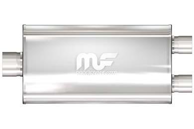magnaflow-12588