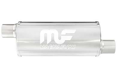 magnaflow-12634