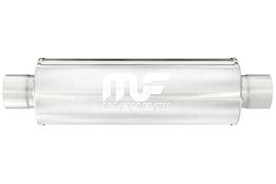 magnaflow-12646