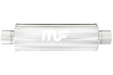 magnaflow-12649