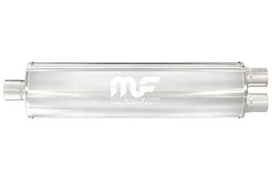 magnaflow-12763
