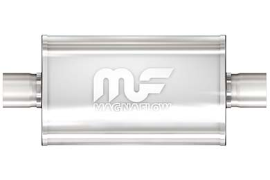 magnaflow-14151