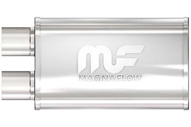 magnaflow-14210