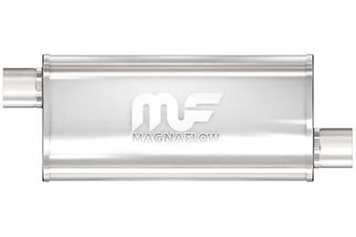 magnaflow-14235