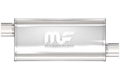 magnaflow-14263