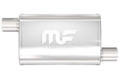 magnaflow-14366