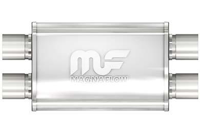 magnaflow-14378