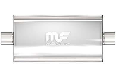 magnaflow-14576