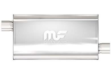 magnaflow-14577