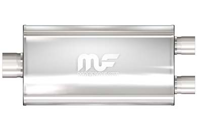 magnaflow-14580