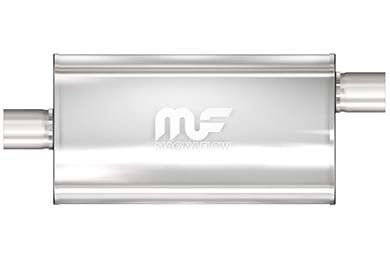 magnaflow-14586
