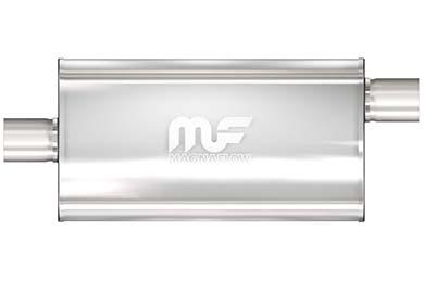 magnaflow-14589