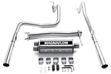 magnaflow-15847