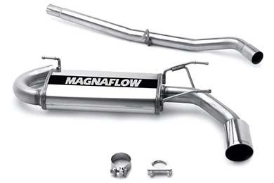 magnaflow-16638