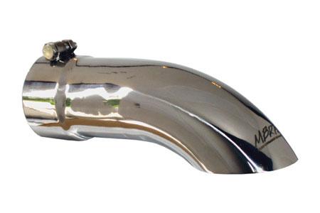 mbrp T5080