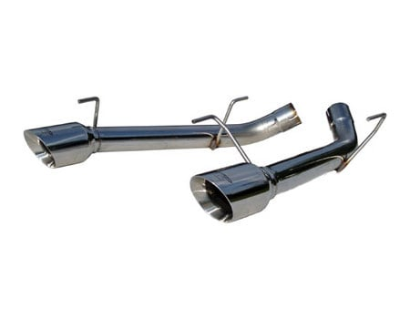 mbrp muscle exhaust S7202304 3