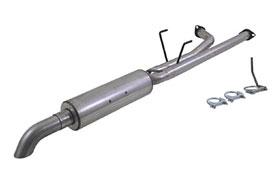 MBRP S5318AL