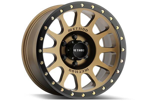 method-mr305-nv-wheels-bronze-matte-black-lip-sample