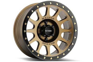 method-mr305-nv-wheels-bronze-matte-black-lip-sample