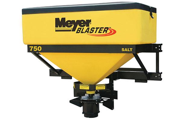 meyer 39010