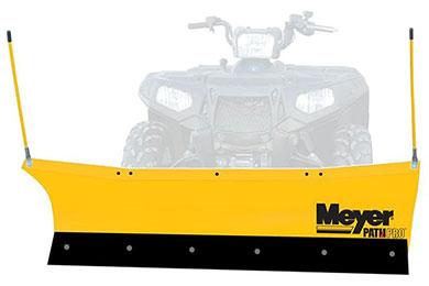 meyer 29100