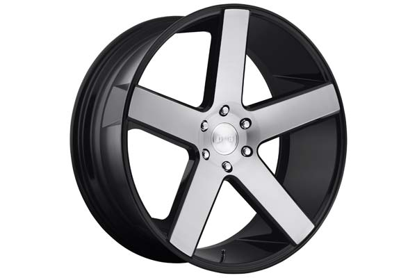 dub-baller-wheels-gloss-blk-brushed-face-sample