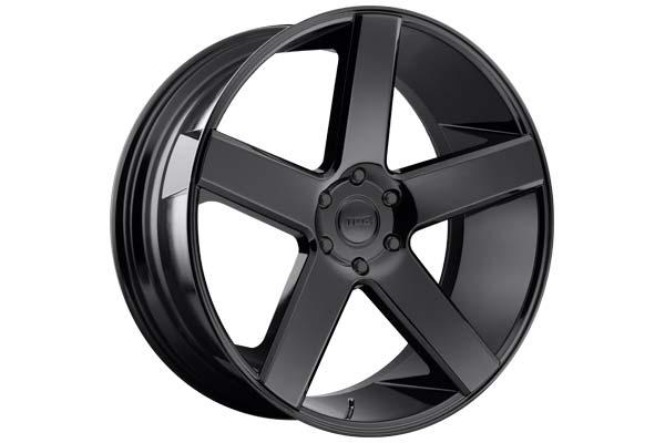 dub-baller-wheels-gloss-blk-sample