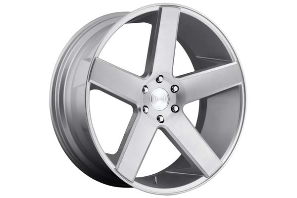 dub-baller-wheels-silver-brushed-face-sample
