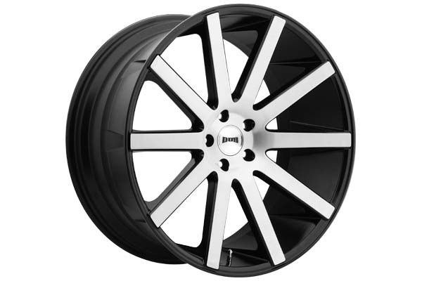 dub-shot-calla-wheels-gloss-blk-brushed-face-sample