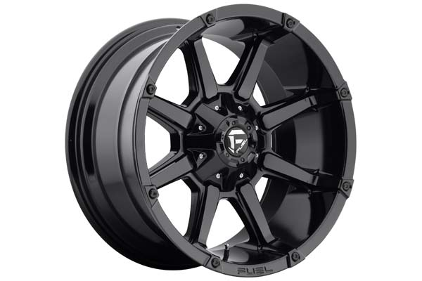 fuel-coupler-wheels-gloss-black-sample