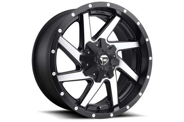fuel-renegade-wheels-matte-blk-w-drk-tint-machined-face