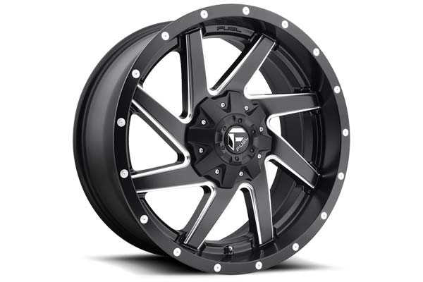 fuel-renegade-wheels-matte-blk-w-milled-accents-sample