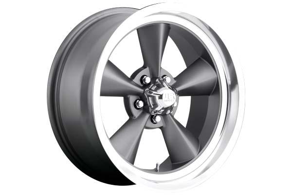 us-mags-standard-wheels-textured-gunmetal-polished-lip-sample