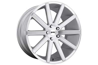 dub-shot-calla-wheels-brushed-silver-windows-sample
