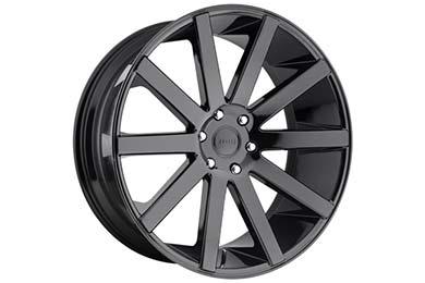dub-shot-calla-wheels-gloss-blk-sample