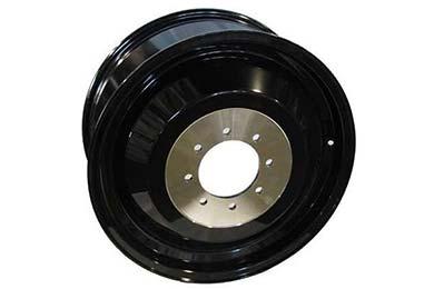fuel-dually-rear-inner-wheels-gloss-black-sample