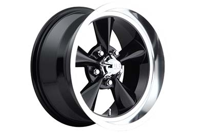 us-mags-standard-wheels-gloss-blk-polished-lip-sample