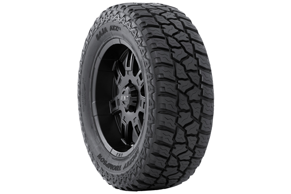 mickey thompson baja atz p3 tires sample