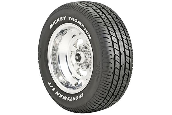 mickey thompson sportsman st tires sample